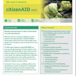 citizenaid1
