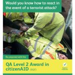 citizenaid2